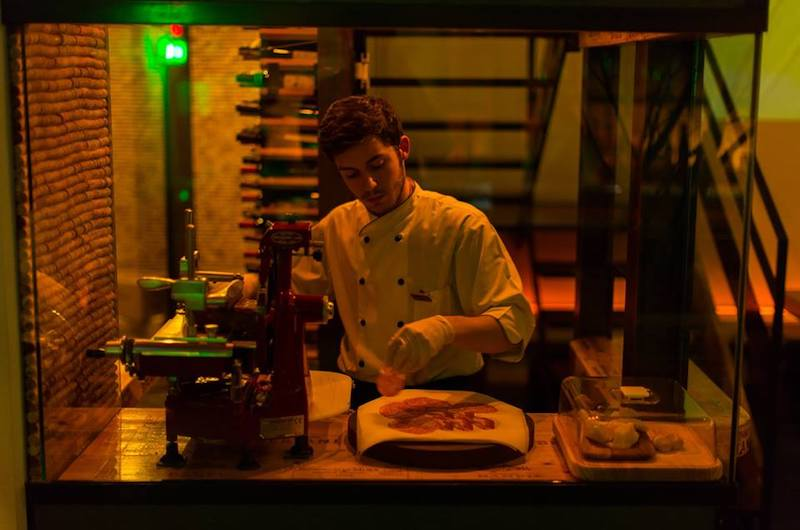 niseko-restaurants-niseko-pizza-13