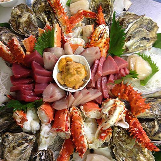 niseko-ezo-seafoods-1