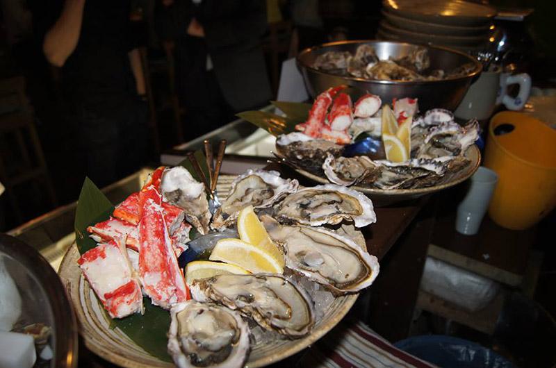 niseko-ezo-seafoods-2
