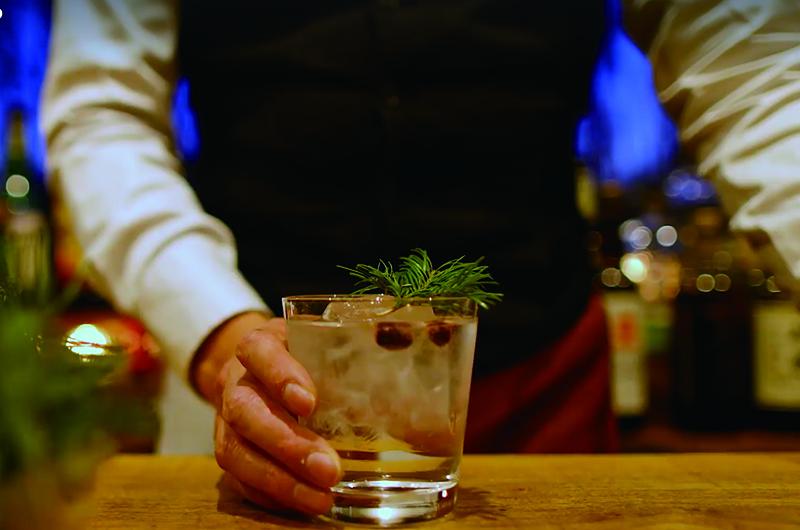 niseko-restaurants-bar-gyu-03