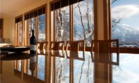 Annabel Dining Area with Mountain View | Izumikyo 2