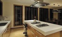 Annabel Spacious Kitchen | Izumikyo 2