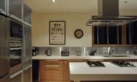 Annabel Kitchen | Izumikyo 2