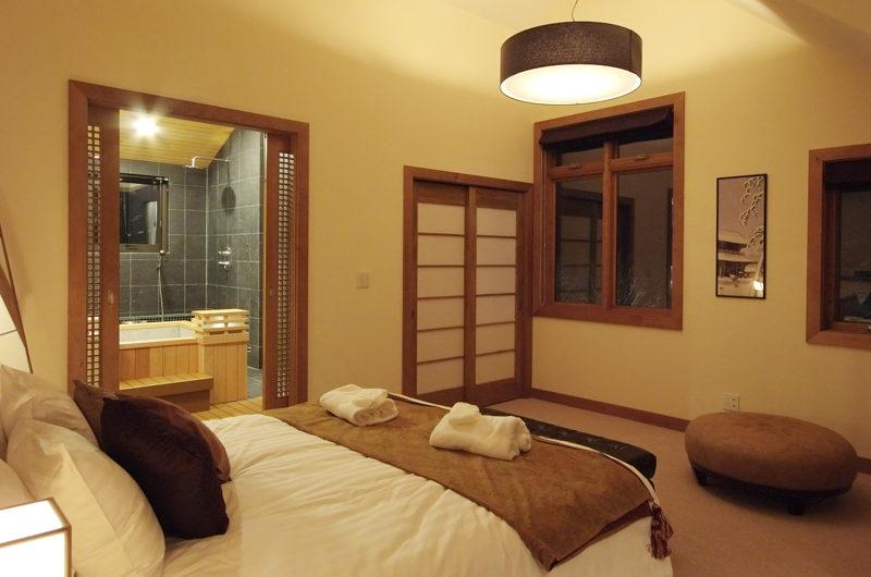 Annabel Bedroom and Bathroom | Izumikyo 2