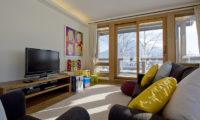 Annabel TV Room | Izumikyo 2
