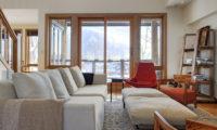 Annabel Living Area | Izumikyo 2