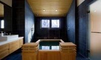 Annabel Bathtub | Izumikyo 2