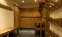 Annabel Drying Room | Izumikyo 2
