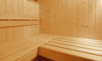 Annabel Sauna Bath | Izumikyo 2
