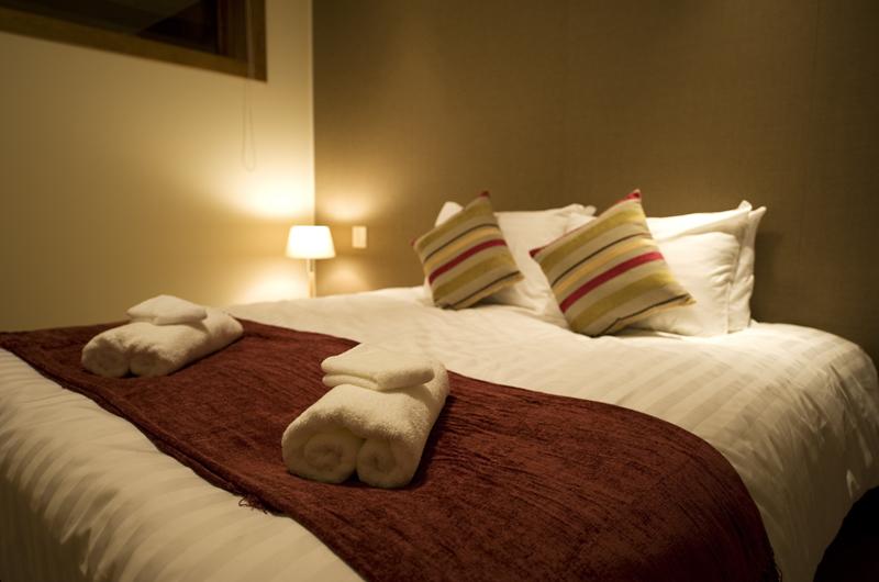 Annabel Bedroom | Izumikyo 2