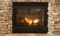 Annabel Fireplace | Izumikyo 2
