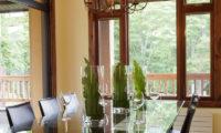 Byakko Dining Area | East Hirafu