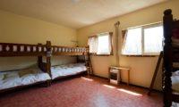 Shizenkan Lodge Bunk Beds | East Hirafu