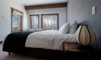 Eliona Bedroom | Lower Hirafu Village