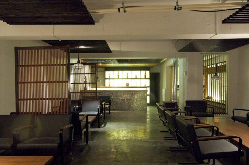 Sekka Annupuri Lodge Restaurant | Annupuri