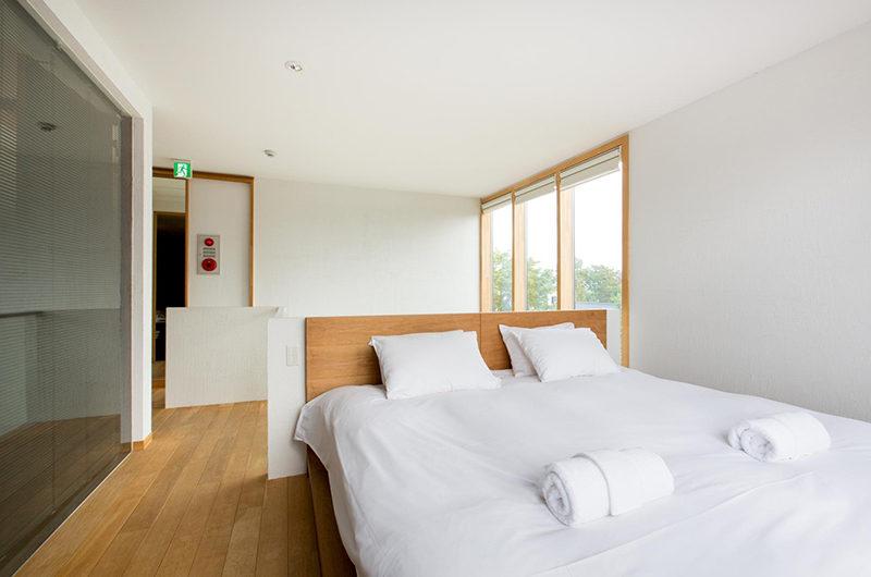 Sekka Ni Sekka Ni 2 Bedroom | Lower Hirafu