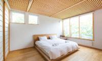 Sekka Ni Sekka Ni 3 Bedroom with Wooden Floor | Lower Hirafu