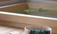 Zekkei Bathtub | Lower Hirafu