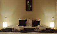 Zekkei Bedroom | Lower Hirafu