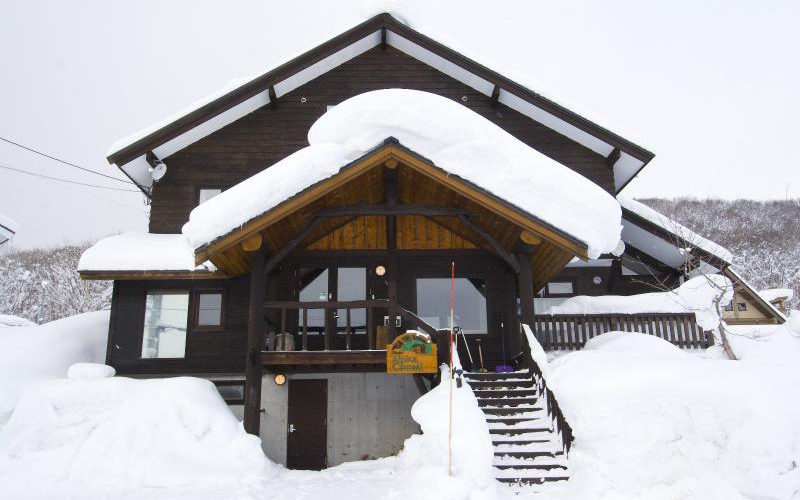 niseko-alpine-central-lodge-05