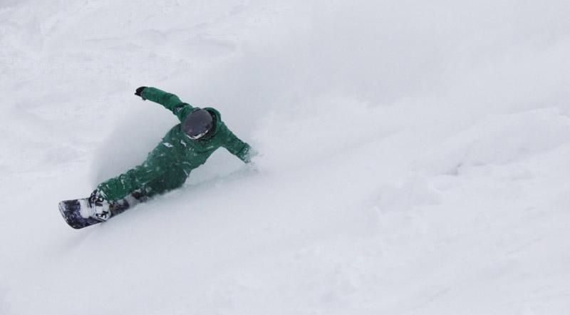 niseko-annupuri-ski-and-snowboard-school-01