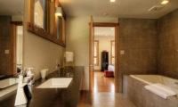 Asahi Lodge Bathtub | Izumikyo 3
