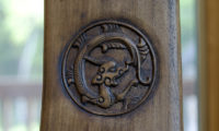 Niseko Asahi Lodge