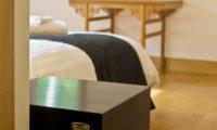 Asahi Lodge Room | Izumikyo 3