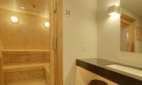 Asahi Lodge Sauna Bath | Izumikyo 3