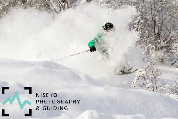 niseko-business-niseko-photography