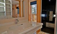 Casi 67 Bathroom | Lower Hirafu