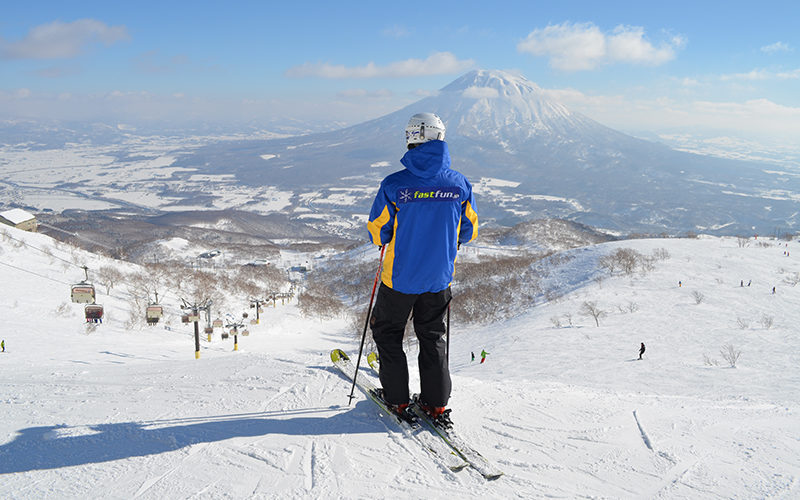 niseko-fastfun.jp-snow-sports
