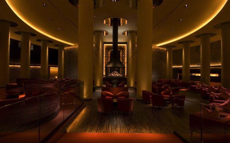 niseko-flame-bar-lounge-01