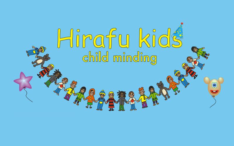 niseko-hirafu-kids-01