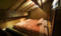 Hurry Slowly Condominiums Bedroom | Lower Hirafu