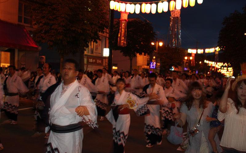 niseko-kutchan-cultural-tour-01