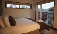 Miyuki Bedroom with View | Middle Hirafu