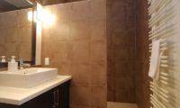 Mojos Bathroom | Lower Hirafu