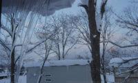 Mojos Outdoor Snow | Lower Hirafu