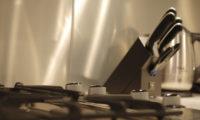 Mojos Kitchen Utensils | Lower Hirafu