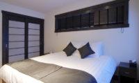 Mojos Bedroom | Lower Hirafu