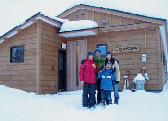 niseko-mountain-guide-coyote-01