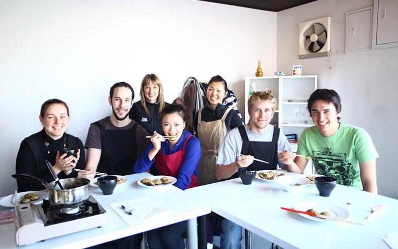 niseko-niseko-gourmet