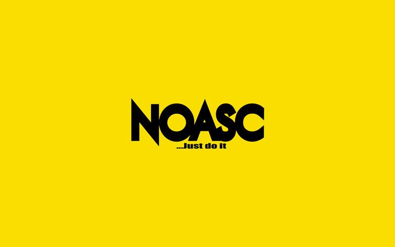 niseko-noasc-01