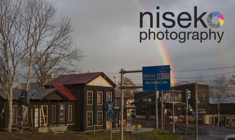 niseko-photography-01