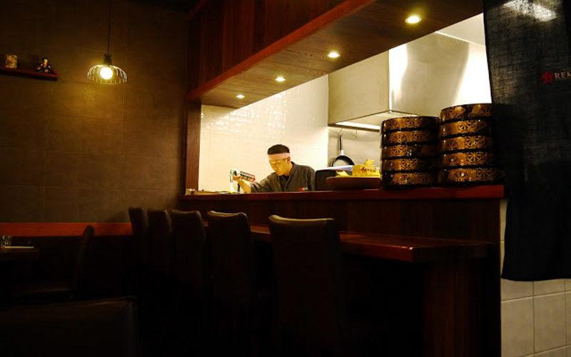 niseko-ren-japanese-restaurant-01