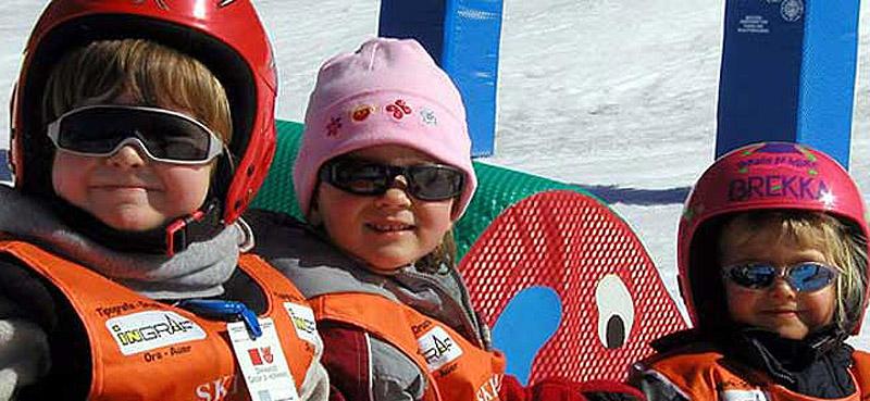 niseko-sessions-ski-and-snowboard-school-01