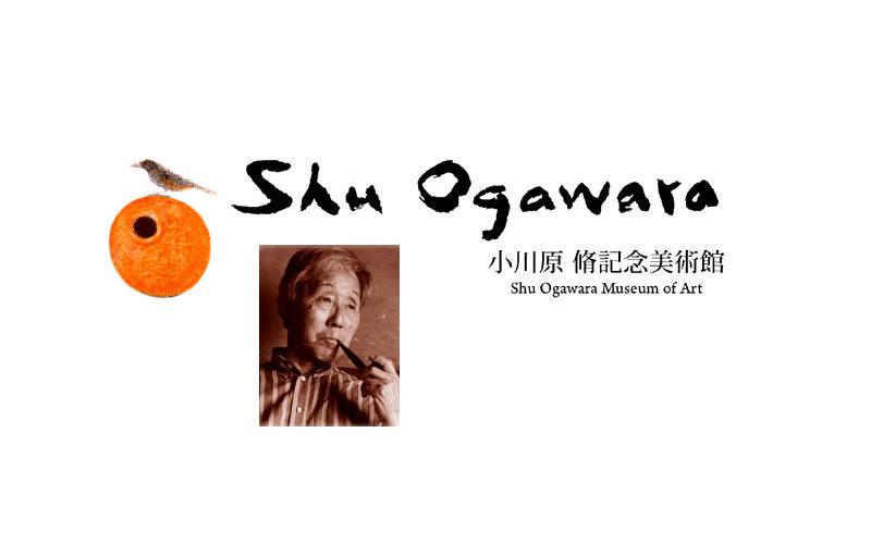 niseko-shu-ogawara-01