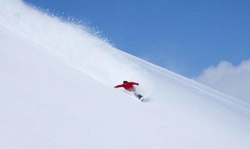 niseko-teru-happy-vibrations-ski-and-snowboard-01
