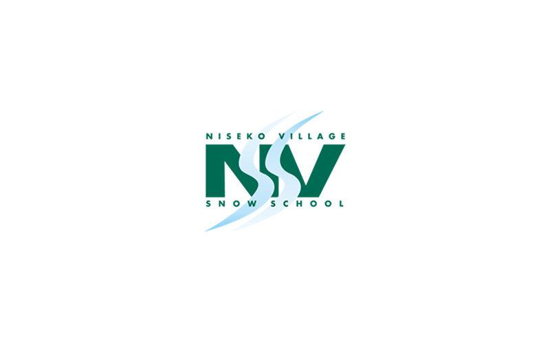 niseko-village-snow-school-01